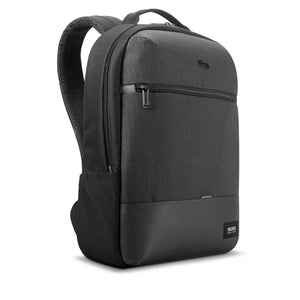 Solo A/D Backpack – All 15.6 Inch