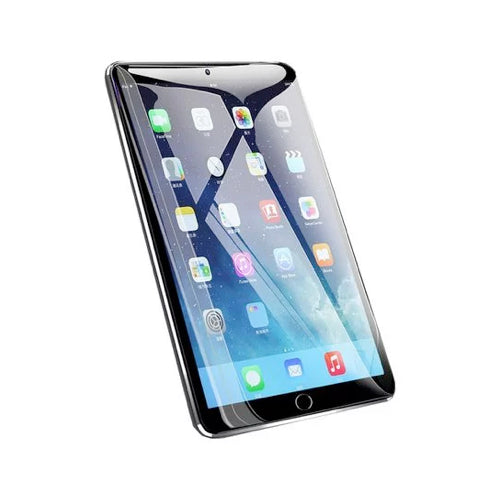 TUFF-LUV 2.5 D 9H Tempered Glass Screen for Apple iPad Air 10.5