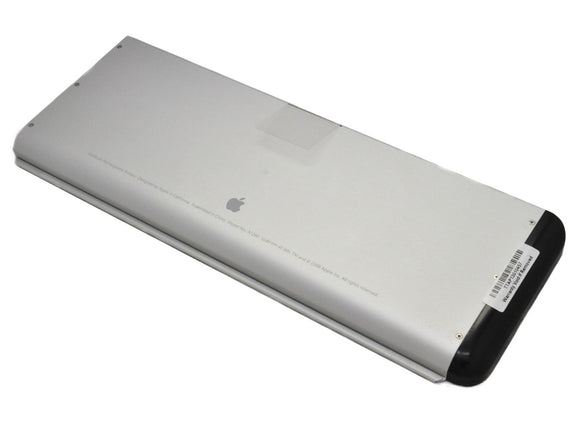 Apple Macbook Rechargeable Battery