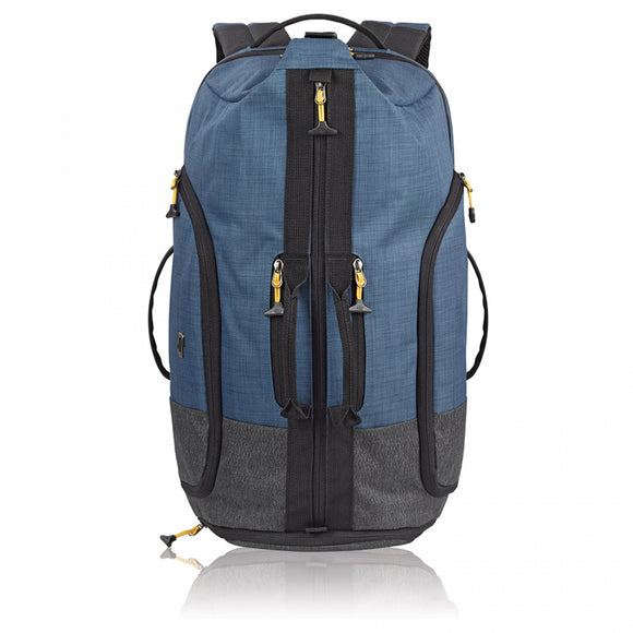 Solo Weekender Laptop Backpack Duffel
