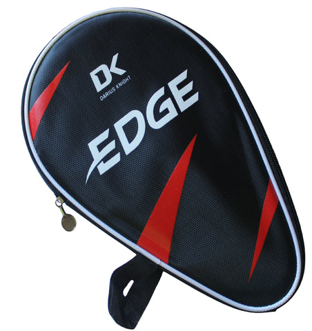 DK Edge Single Table Tennis Bat Case - DKSportsgoods