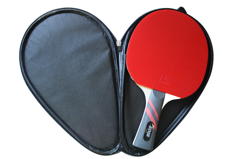 DK EDGE Tournament Bat & DK EDGE Single Bat Case (SPECIAL OFFER) - DKSportsgoods