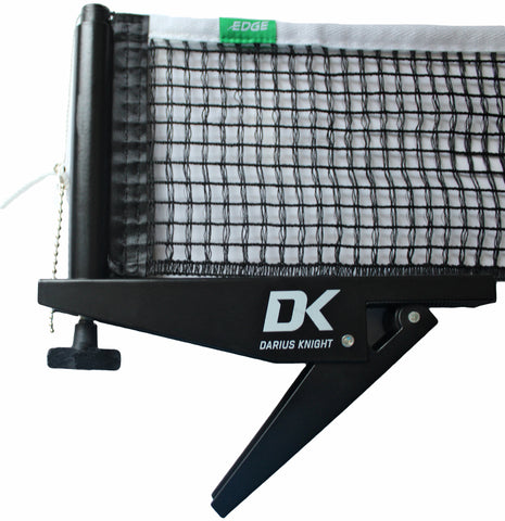 DK Force Club Clip Net & Post Set - DKSportsgoods
