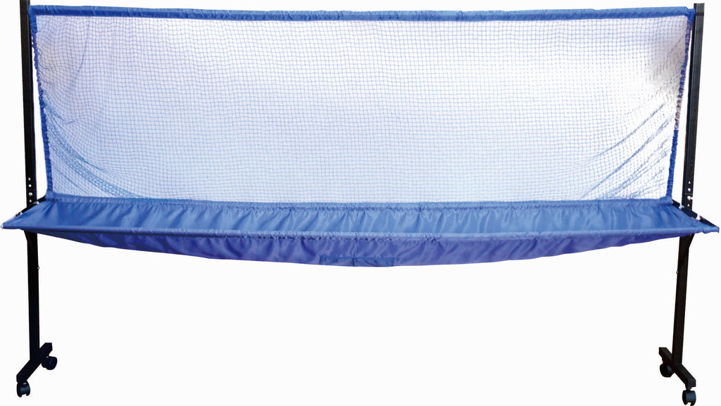 DK Multi-Ball Table Tennis Back Net - DKSportsgoods