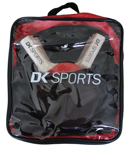 DK Sports School Table Tennis Pack - DKSportsgoods