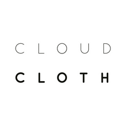 CLOUD CLOTH