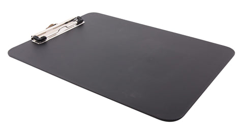 Mobile Ops Unbreakable Clipboard BLACK (61624)
