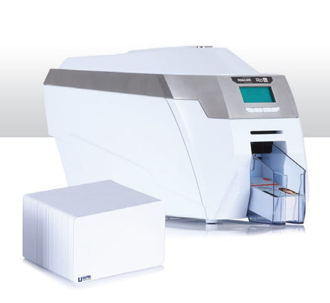 SICURIX Rio Printer Pro P2 (P2)