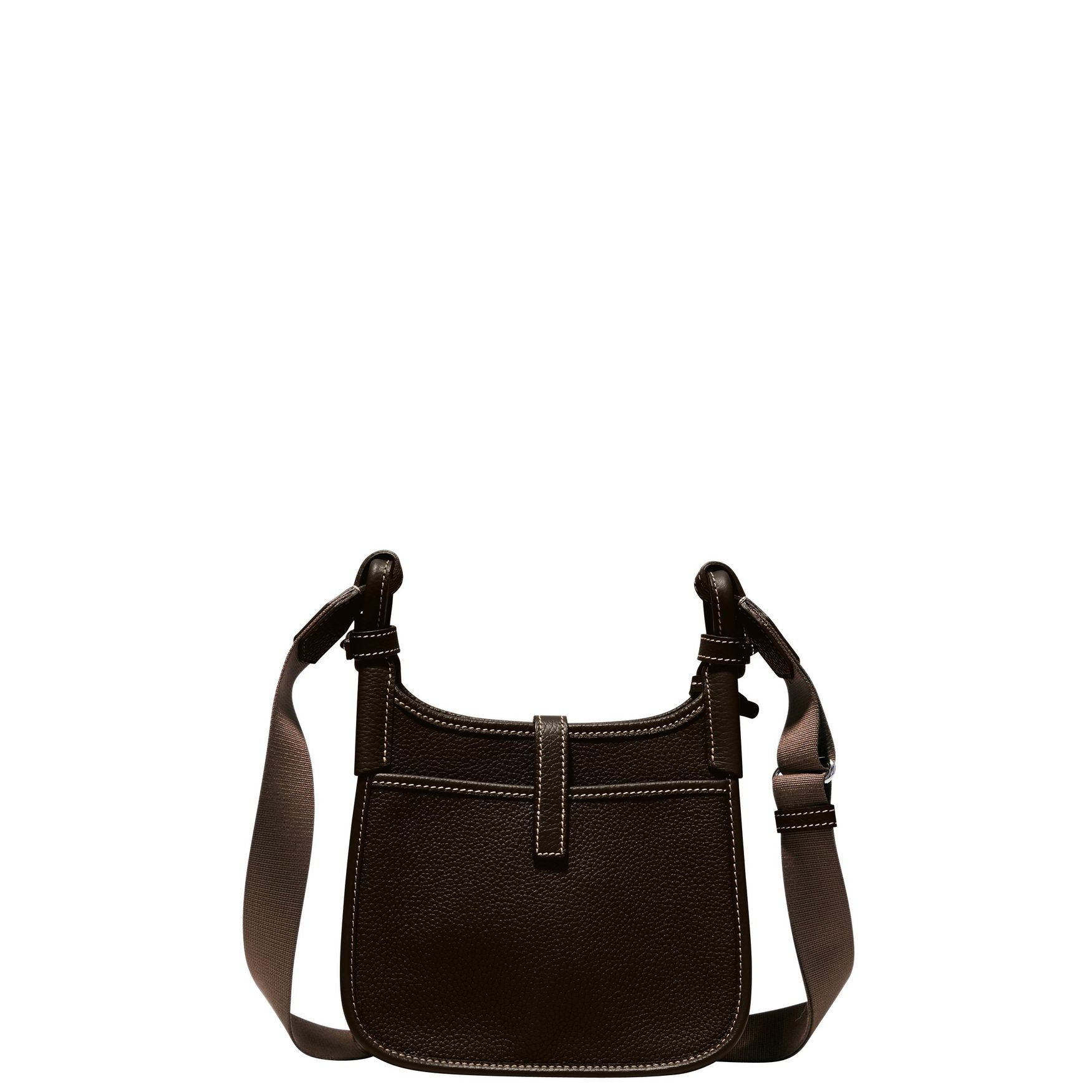 Small Crossbody