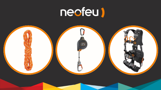 French Brand NEOFEU Added to MTN SHOP