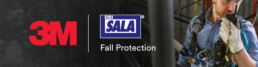 3M™ DBI-SALA® Collection