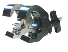 Doughty Quick Trigger Clamp