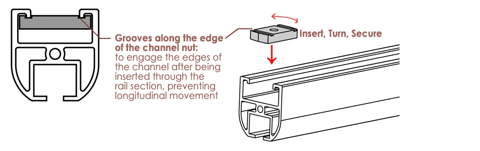 doughty-rail-curtain-rail-system-unistrut-channel-nut