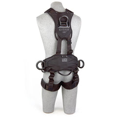 DBI-SALA Exofit NEX™ Blackout Harness