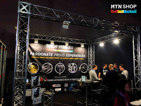 prolyte-verto-truss-used-at-the-2018prolight-sound-expo