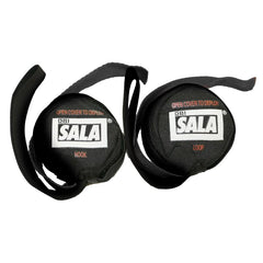 DBI-SALA's Suspension Trauma Safety Strap