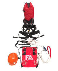 Fall Protection Kit by Fa2