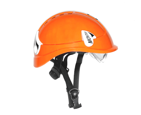 Hard Hat from Fa2 Safety