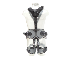 CHECKMATE FIVE POINT HARNESS