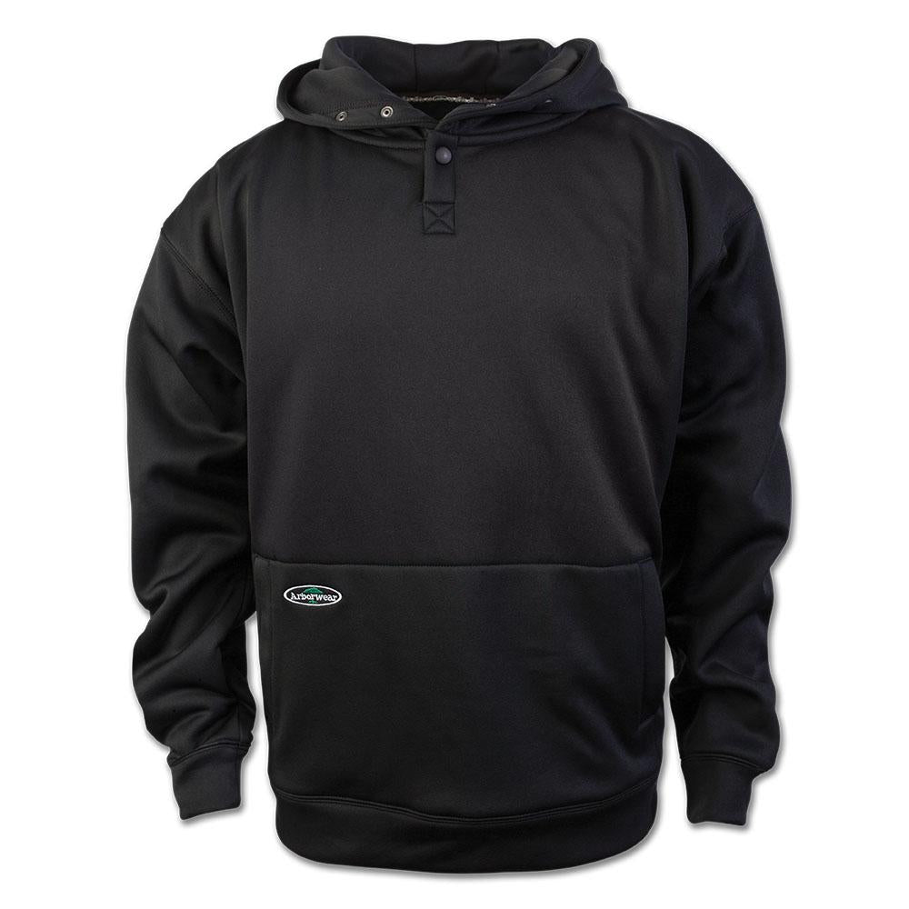 Arborwear Double Thick Hoodie
