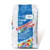 Mapei Ultracolor plus 113