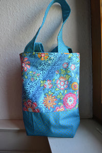 "Tasche "" Pretty little thing """