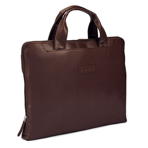 Le Chocolat Laptop Sleeve, Laptop Sleeve, EVOQ, EVOQ - evoqstyle.com