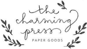 The Charming Press