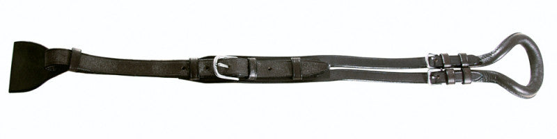 Leather Crupper (Pony)