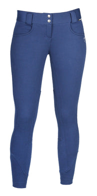 Ladies Breeches Hipster