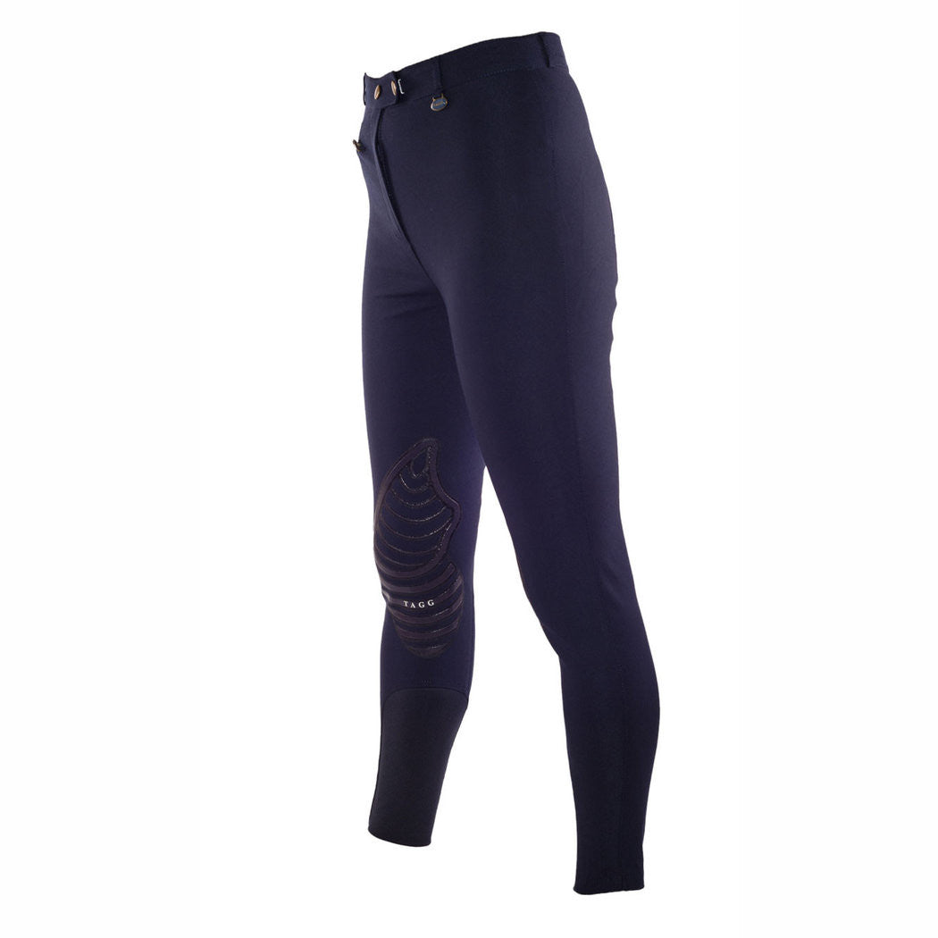Tagg Jumptech Breeches