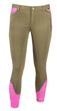 Junior Breeches Lynn