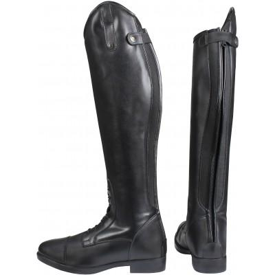 Riding Boot Arlene Junior