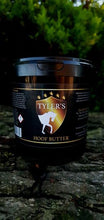 Tylers Hoof Products