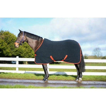 Equisential Fleece Cooler