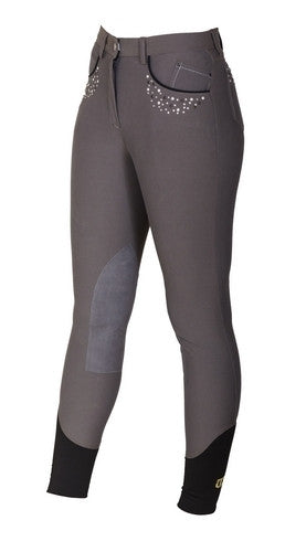 TAGG Helsinki Ladies breeches