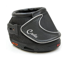 Cavallo Sport Boot Slim With FOC Hoof Pick & Brush