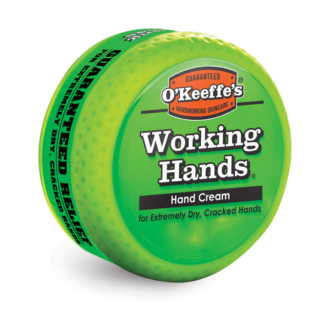 O'Keefee's Working Hands Hand Cream
