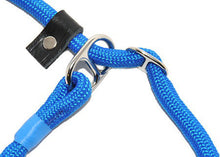 Braid Double Stop Slip Lead