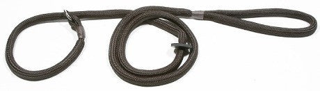 KJK Braided Slip Lead