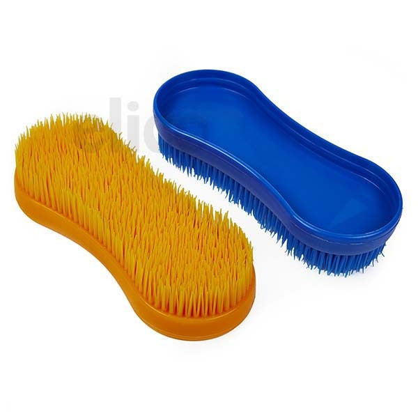 Universal Grooming Brushes