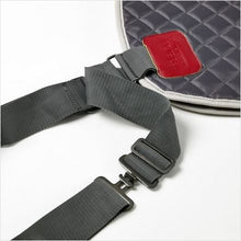 Equilibrium Therapy MAGNETIC BACK AND QUARTERS PAD