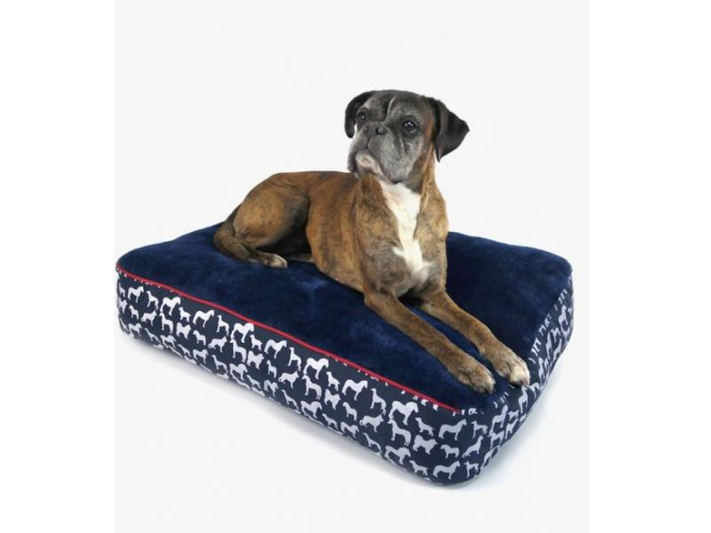 Whitaker Dog Pillow Stanbury