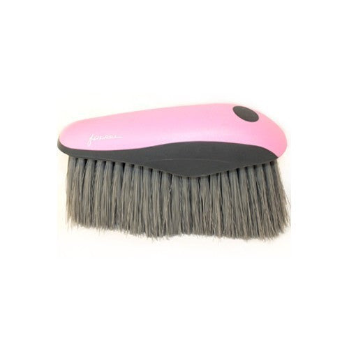 John Whitaker Whale Dandy Brush - 80mm