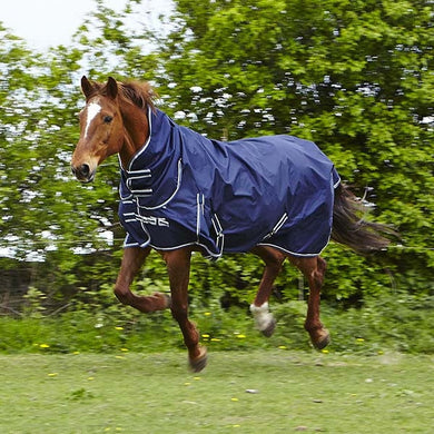 Charnwood (100) Combo Turnout Rugs