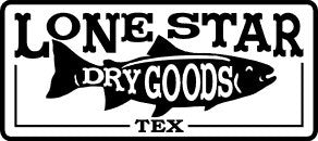 Dry Goods Patches