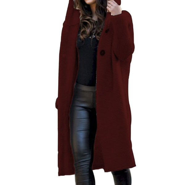 Anaise Strickjacke
