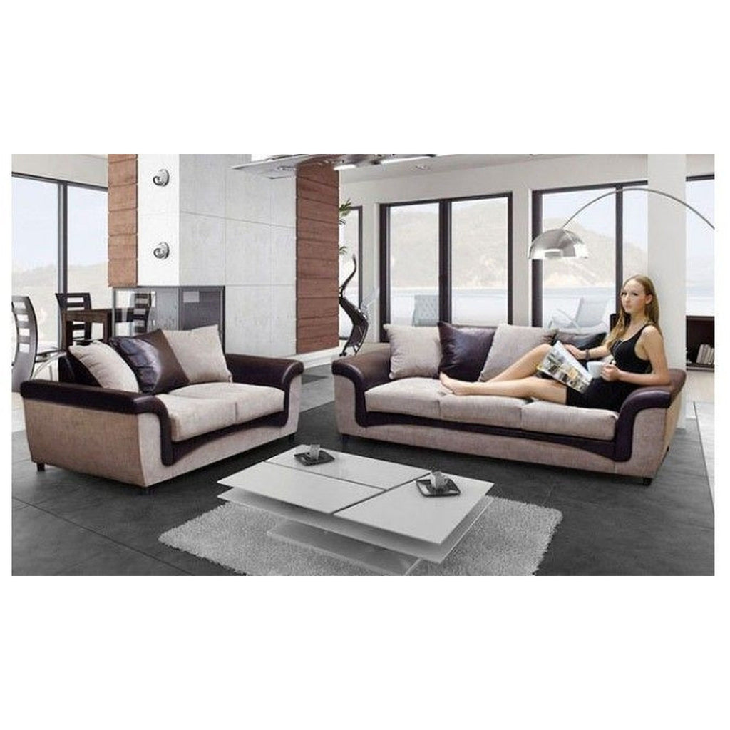 Sofa Set Cheap Uk