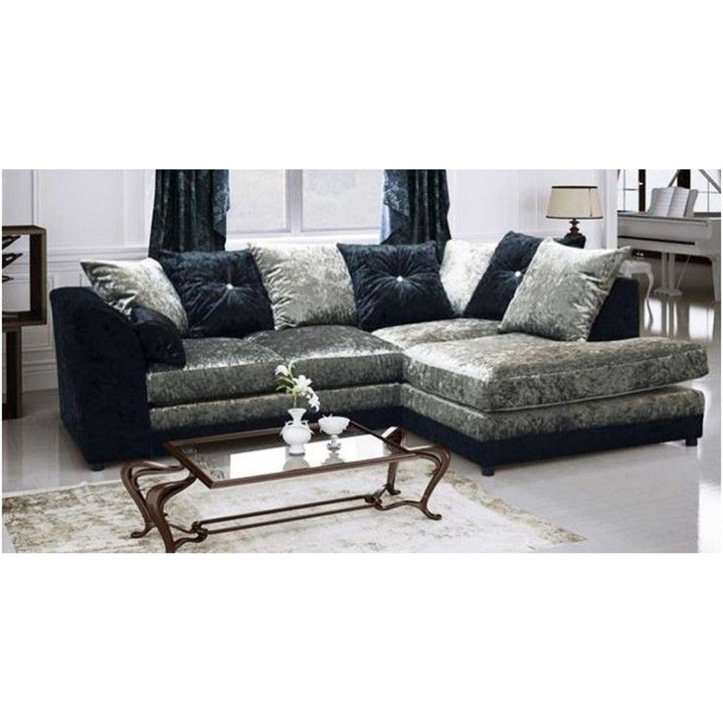 Corner couches for sale cheap large size of sofacorner for Sofa table for sale near me