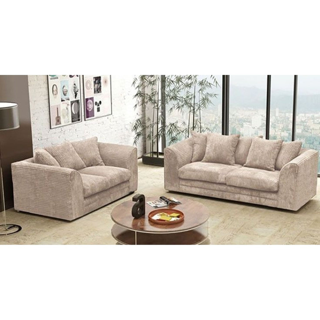 Leather and fabric sofas cheap sofas uk msofas autos post for Affordable furniture uk